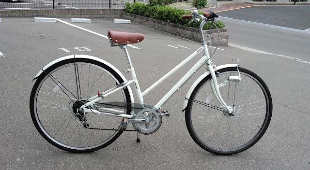 自転車の 自転車 軽快車とは : ... 用 の 自転車 マルキン 自転車