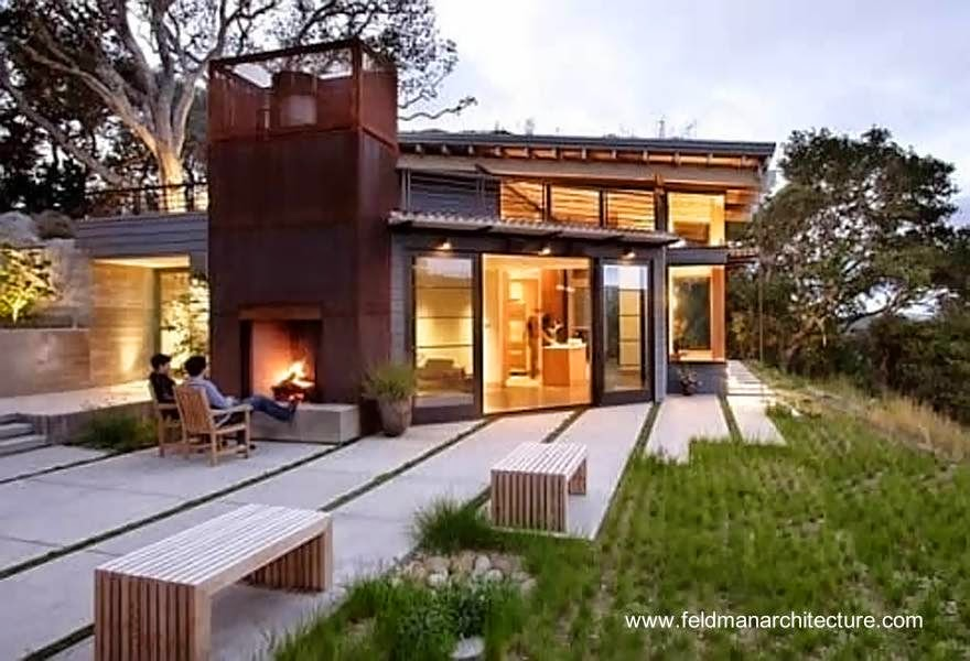 Casa 8 en Carmel Valley, California
