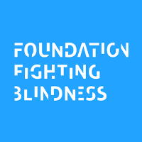 Foundation FightingBlindness