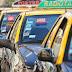 Los taxis porteños aumentarán un 18 por ciento en mayo