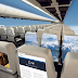 Enjoy Your Travel In Window Less Plane