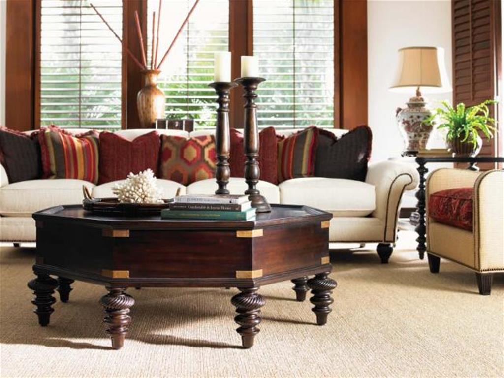 modern furniture online - cheap living room furniture  cheap modern furniture