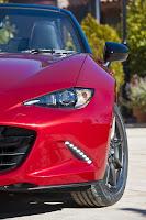 2016-Mazda-MX-5-73.jpg