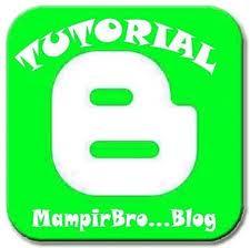 Cara Membuat Kotak Select All Di Blog
