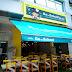 Kafe Go to School @ Solaris Mont Kiara