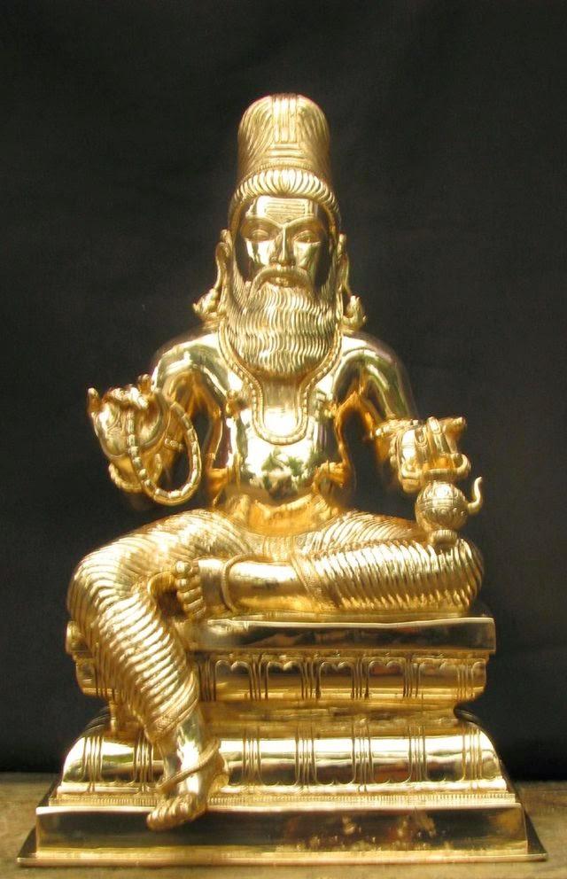 Siddha