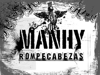 Manhy - El Rompecabezas