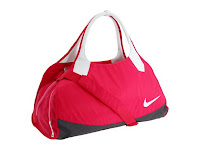 Bag Nike Women
