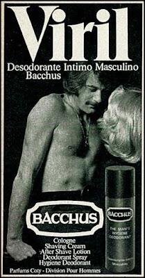 1974, moda anos 70.  Os anos 70. propaganda anos 70; história da década de 70; reclames anos 70; brazil in the 70s; Oswaldo Hernandez