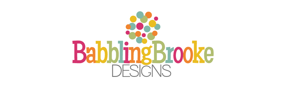 Babbling Brooke Custom Designs