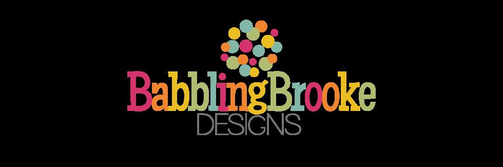 Babbling Brooke Custom Designs
