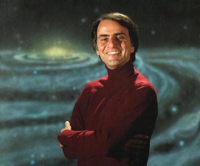 Instalaciones electricas residenciales - Carl Sagan