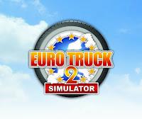 Euro Truck Simulator 2 Coduri + Trainer