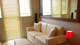 interior ruang tamu yang cantik | interior rumah sederhana