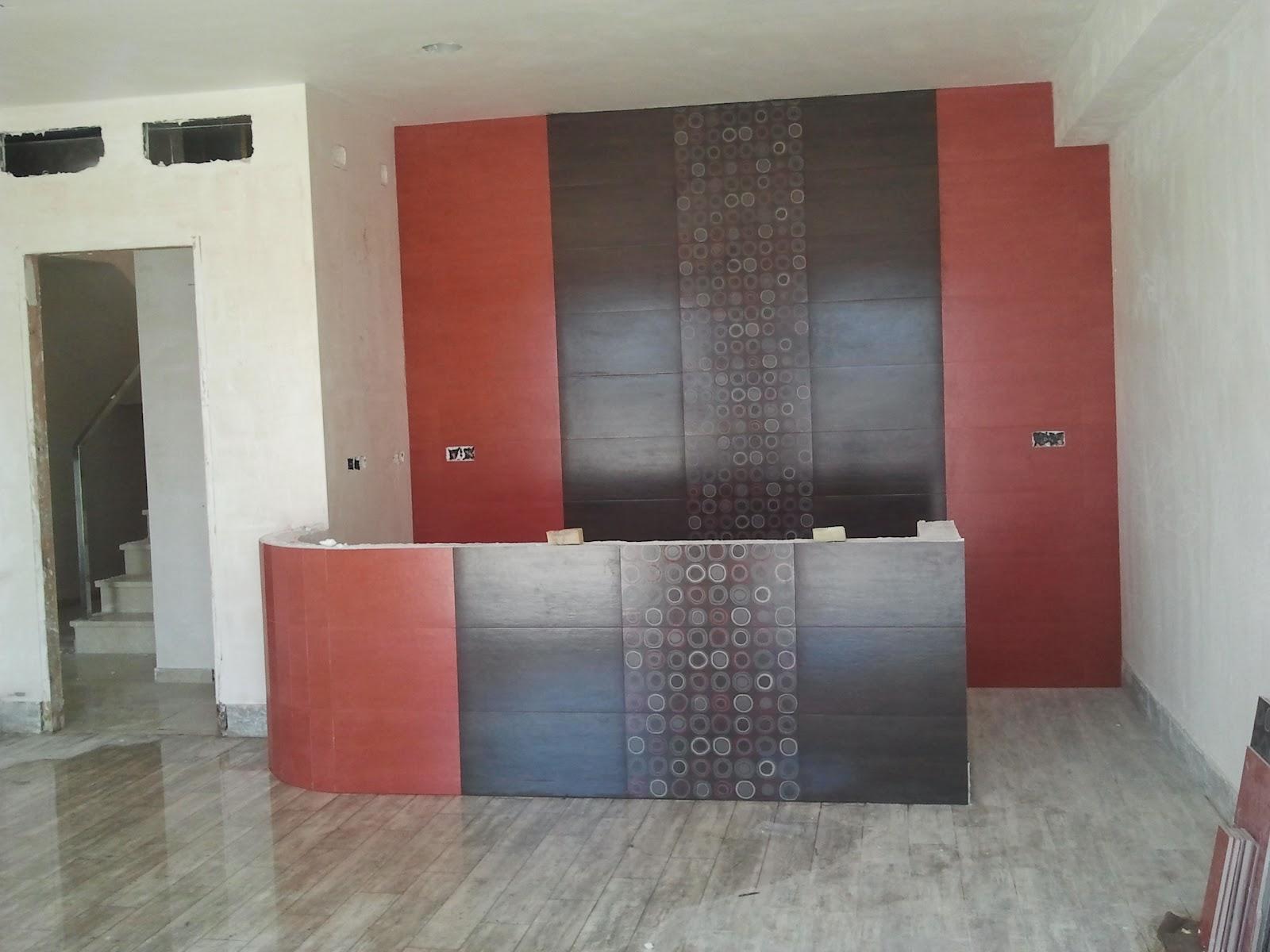 Dise ador de interiores antonio ternero martin junio 2012 - Decorador interiorista ...