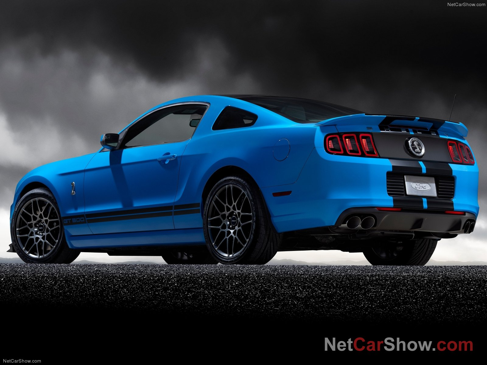 shelby mustangs 20 pictures of new shelby mustang gt500. Black Bedroom Furniture Sets. Home Design Ideas