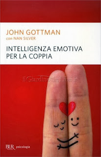 Intelligenza Emotiva per la Coppia - John Gottman
