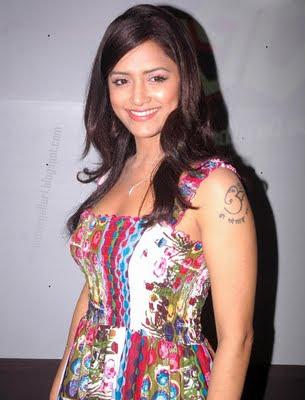 Mamatha-Mohandas-Hot-Tamil-Actress