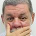 CONTO DE FERNANDO FARIAS (VOCÊS VIRAM MINHA FILHA?)