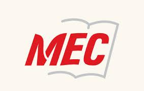 MEC vai distribuir 2 milhões de senhas para curso online de inglês