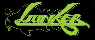LUNKER