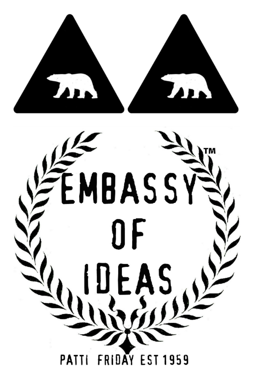 Shirt design inspiration - Evolution Of T Shirt Design Inspiration Bear Russia Gay Rights Sochi