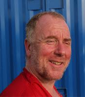 Dave Paxton