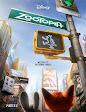 Zootrópolis proximos estrenos
