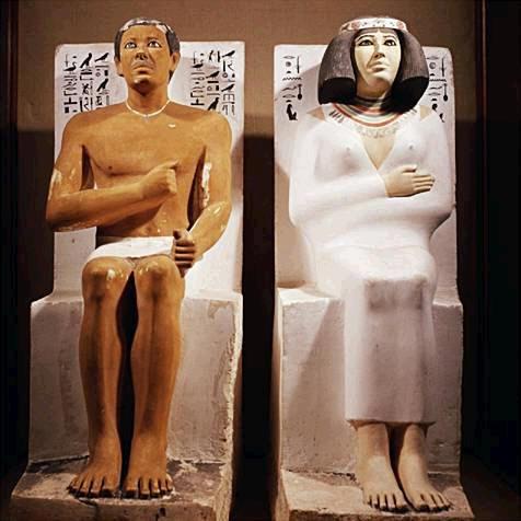 Egipatska umetnost - Page 3 Ancient+Egypt+-+%25285%2529
