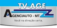 TVAGE