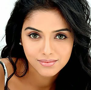 Bollywood actress asin hd nice photo