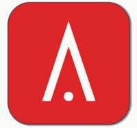 Aureole-Technologies-walkin