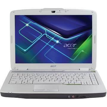 Acer Aspire 2920z Драйвера Торрент
