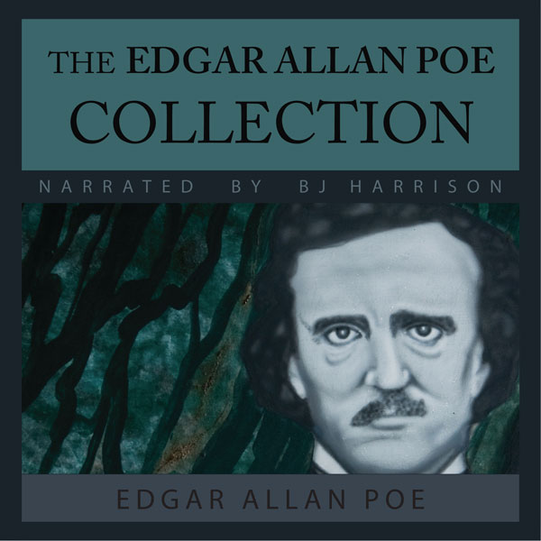 Podcasts and audiobooks edgar allan poe s the masque of the red death