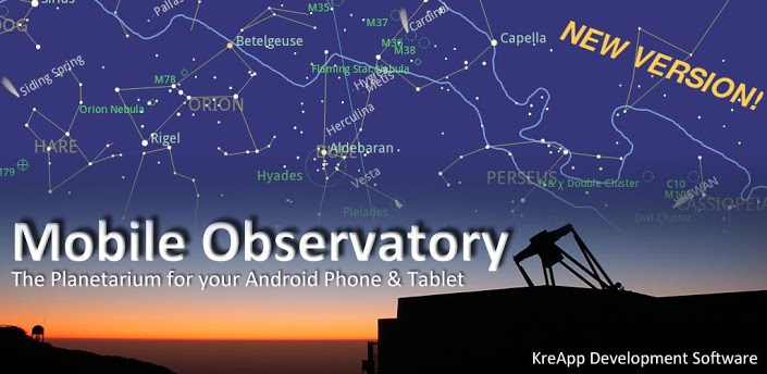 STAR CHART - BEST ASTRONOMY APP, star chart android download, google stars android, google apps stars, google astronomy app, free star chart software, best app for star gazing, best astronomy apps, best astronomy app, name of star constellations, best astronomy app for android, a star chart, DOWNLOAD FREE ANDROID APPS