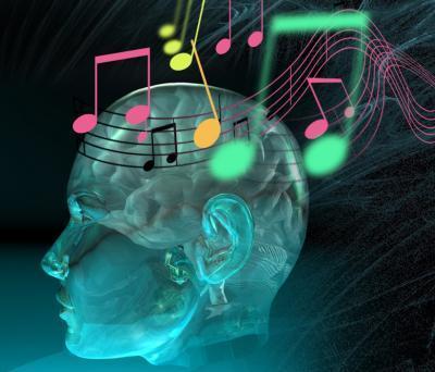 http://4.bp.blogspot.com/-C92iUZvYIck/UYA7OK4oaJI/AAAAAAAABXo/2-jQf8KeZ-k/s1600/Efek+Musik+Klasik.jpg