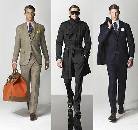 233cc37454d16 yonatan hv  venta de ropa para hombres