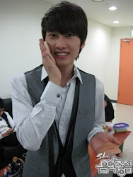 Eunhyuk (Super Junior)