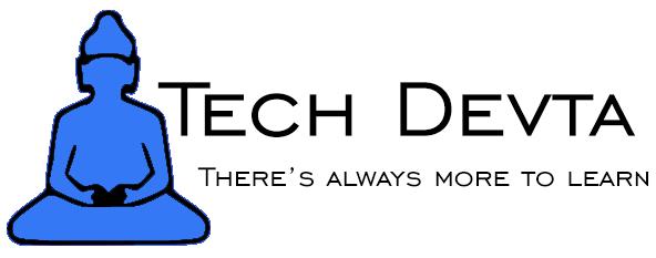 TechDevta