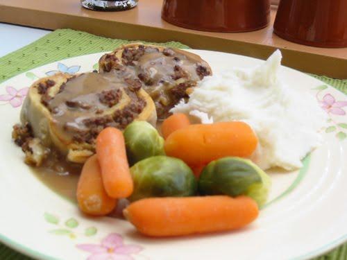 Passeport cuisine boeuf en marguerite for Marguerite cuisine