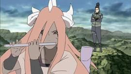 Assistir - Naruto Shippuuden 303 - Online