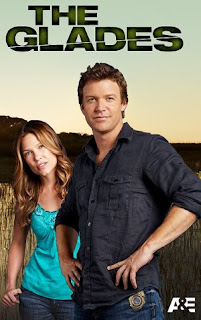 Assistir The Glades 3ª Temporada Online Dublado e Legendado