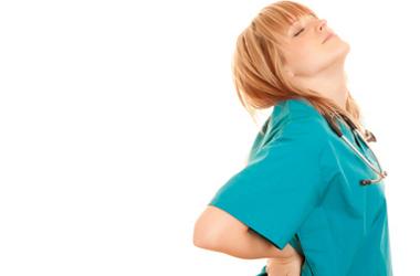 gallbladder stones diet ulcer