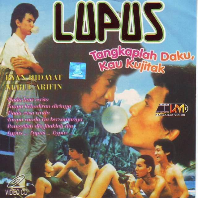[Image: Lupus-2.jpg]