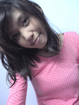 Its me .