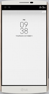 SMARTPHONE LG V10 - RECENSIONE CARATTERISTICHE PREZZO