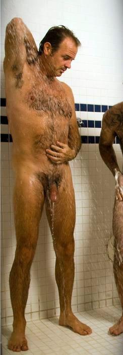 boy twinks gay pics gallerys free
