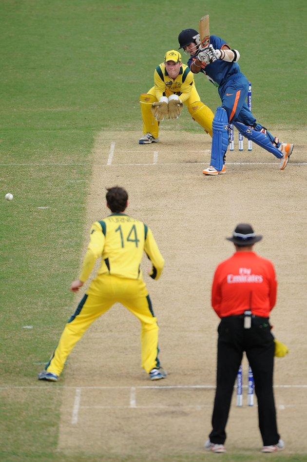 U19-World-Cup-2012-India-v-Aus