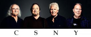 CSN&Y (Fotomontage)