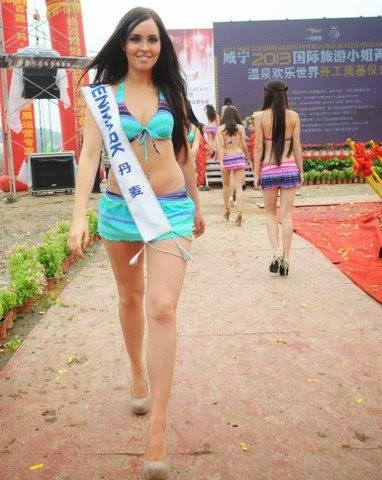 miss tourism queen international 2013 gossip   lanka news photo